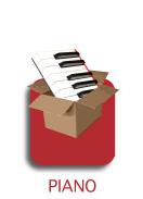 piano_hover